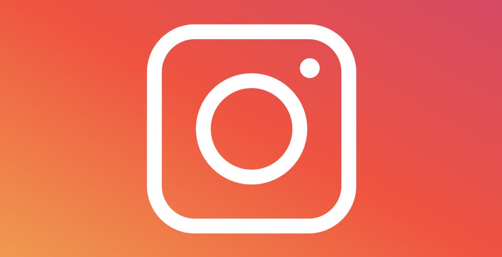 Instagram tightens rules on cosmetic surgery advertisements